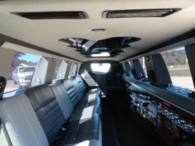 Akron Limo 2014 Excursion 14 p.2